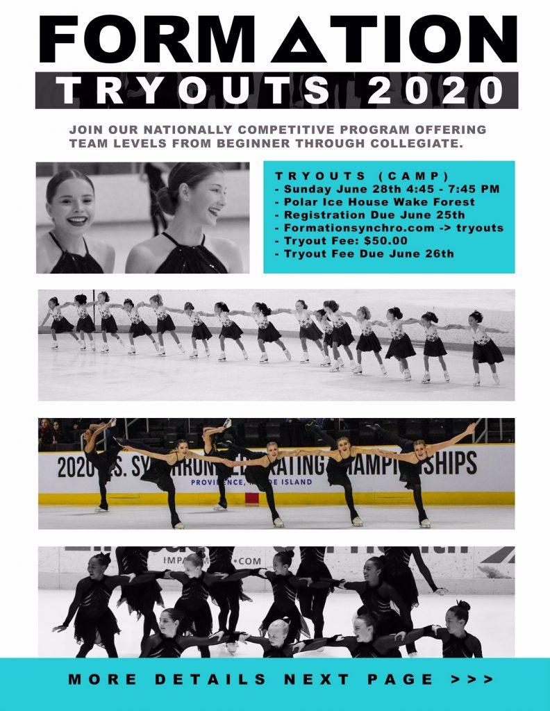 TFSS_2021_tryouts_june