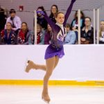 skater-purple-11192020